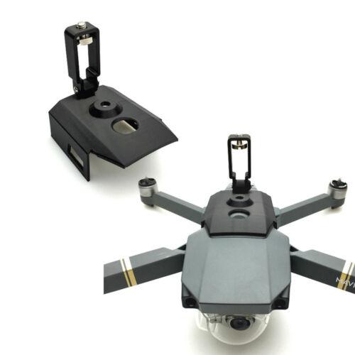 Support De Caméra D/'Action Gopro 5 Xiaomi Pour Drone Dji Mavic Pro