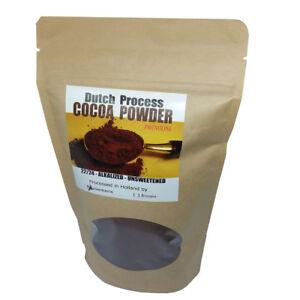 Gerkens-Alkalized-Dutch-Processed-Cocoa-Powder-22-24-Dark-Brown-Unsweetened-8-16