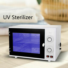 25l Sterilizer Disinfection Box Dental Towel Ultraviolet Sterilization Machines