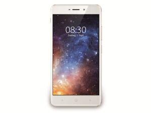 Tp Link Neffos X1 32gb Gold 5 Zoll Smartphone 13mp Fingerprint 3gb