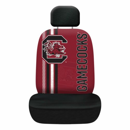South Carolina Gamecocks Rally Seat Cover