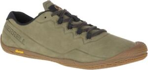 MERRELL-Vapor-Glove-3-Luna-LTR-J97175-Barefoot-Sneakers-Trainers-Shoes-Mens-New