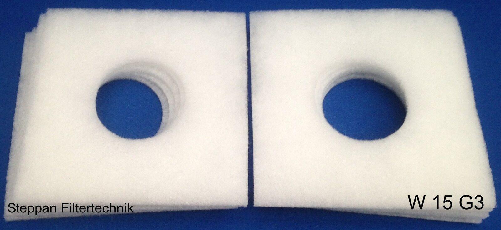 50 50 50 x Ersatzfilter 238 x 238 mm Staubfilter für Limodor Limot Lüfter Compact     | Großhandel  | Up-to-date-styling  | Online Outlet Store  dda961