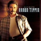 Ultimate Aaron Tippin by Aaron Tippin (CD, Feb-2004, BMG Heritage)