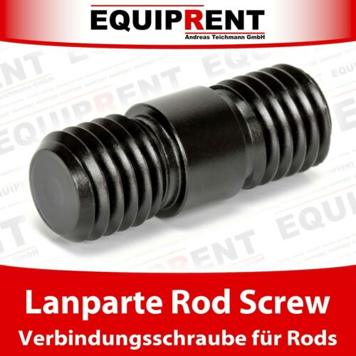 eq422 Lanparte rod screw//tornillo//verlägerungsschraube para 15mm Rods