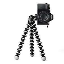 Parawire  Flexible Tripod with Ballhead Bundle for DSLR and Mirrorless Cameras