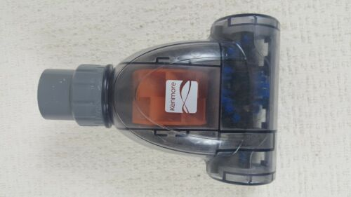 Kenmore Vacuum Model 115.31135310 Pet Brush Attachment
