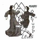 Mambos Levis d'Outro Mundo by Various Artists (CD, Aug-2016, Principe Discos)