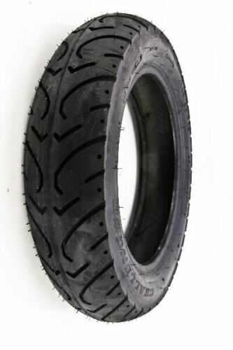 Kenda K657 Challenger Rear Tire 120//90-18 TL H-Rated  046571812C1