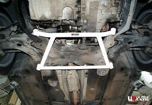 Ultra-Racing-Front-Lower-Brace-VW-Golf-Mk4-GTI-1-8T-LA4-1271