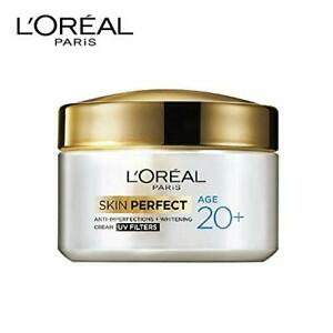 L-039-Oreal-Paris-Skin-Perfect-20-Anti-Imperfections-Whitening-Cream-50g