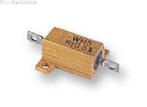 WELWYN - WH10 560R JI - RESISTOR, 15W 5% 560R