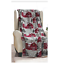 Soft-Plush-Warm-All-Season-Holiday-Throw-Blankets-50-034-X-60-034-Great-Gift miniature 25
