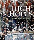Photobiographies: High Hopes : A Photobiography of John F. Kennedy by Deborah Heiligman (2003, Hardcover)