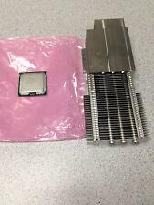DELL PE 1950  2950 Xeon E5335 Quad-Core CPU 2.00GHz/8MB Socket LGA-771 HEAT SINK