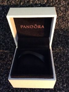 pandora-charm-box