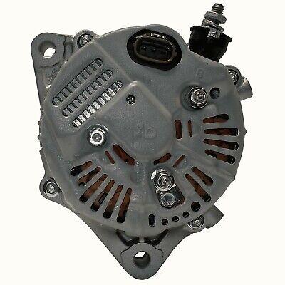 Alternator OMNIPARTS 28010574 Reman fits 1995 Lexus LS400 4.0L-V8