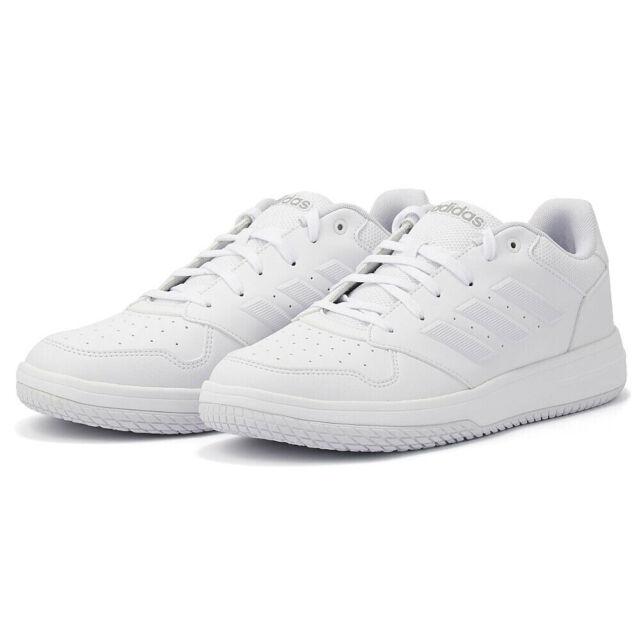 adidas casual scarpe uomo