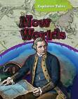 New Worlds by Nick Hunter (Paperback, 2013)