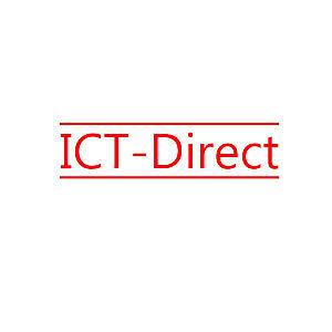ICT-Direct
