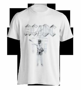 AC-DC-034-Flick-of-the-Switch-034-weiss-T-Shirt-105977