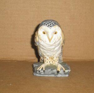 Kaiser Bird Figurine Barn Owl