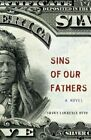 Sins of Our Fathers by Shawn Lawrence Otto (Hardback, 2014)