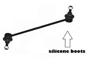 Anti Roll Bar Link BDL7104 Borg /& Beck Stabiliser Drop Link MN101368 508758 New