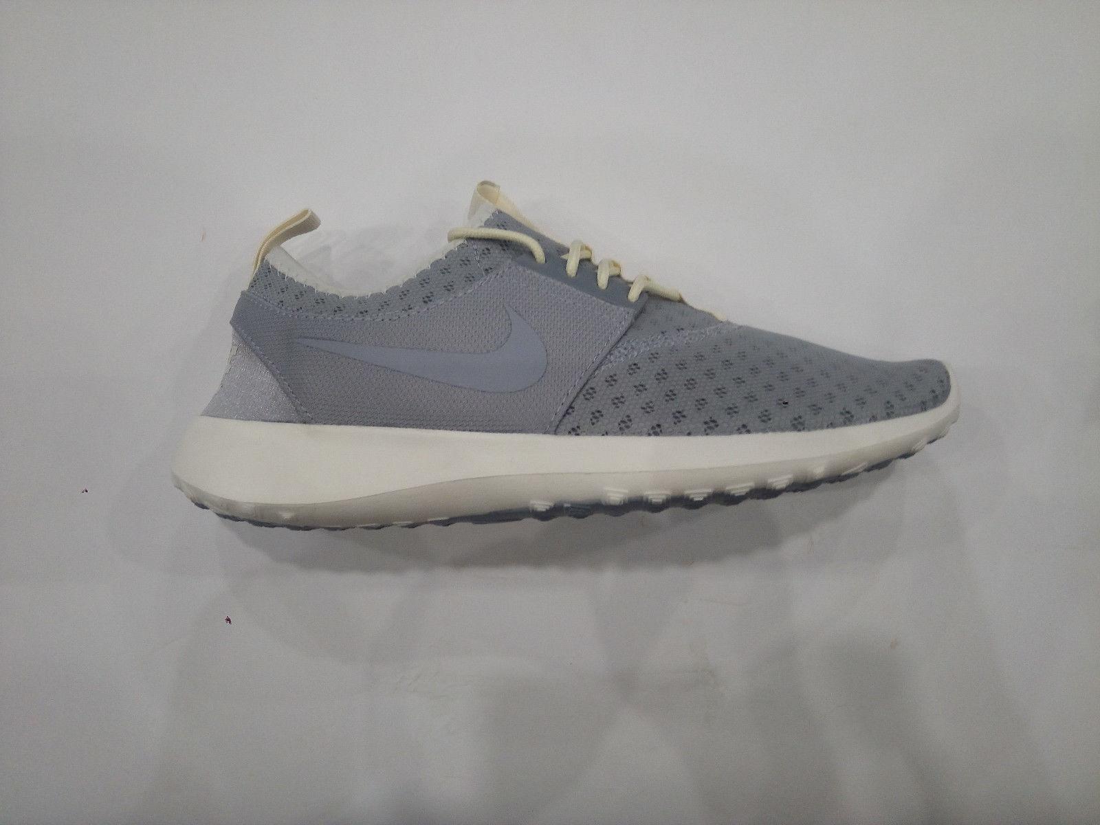 zapatos Nike Nike Nike hombres - Juvenate - gris Bianco    SCONTATE  747108 3854fb