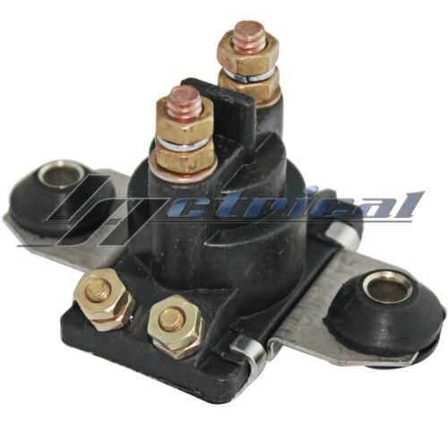 SWITCH RELAY SOLENOID Fits MARINER Outboard 50HP 50 HP 1991 92 93 94 95 96 1997