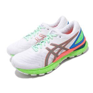 Asics-Gel-Nimbus-22-Lite-Show-White-Sunrise-Red-Green-Men-Running-1011A890-100