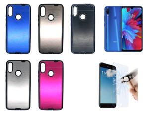 PT-Funda-Carcasa-Rigida-Aluminio-Xiaomi-Redmi-Note-7-4G-6-3-034