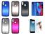 PT-Funda-Carcasa-Rigida-Aluminio-Xiaomi-Redmi-Note-7-4G-6-3-034 miniatura 1