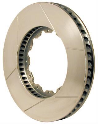 Wilwood 160-11835 Brake Rotor