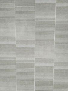 light grey multi tile effect wall panels pvc bathroom