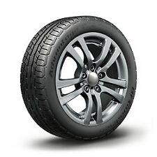 24575r16 111t Bfg Advantage Ta Sport Lt Tire Set Of 4 Fits 24575r16