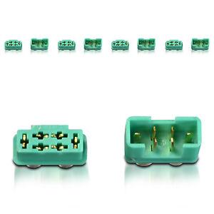 Alta-electricidad-MPX-enchufe-hembra-con-lotring-5-pares-100212-partcore