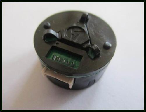Dd750 Leuze ELECTRONIC unità di sorveglianza 34 TNT