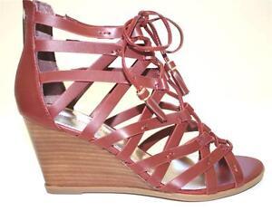 da96816e4 Women s Shoes Tommy Hilfiger ORIANNA Trendy Wedge High Heel Sandal ...