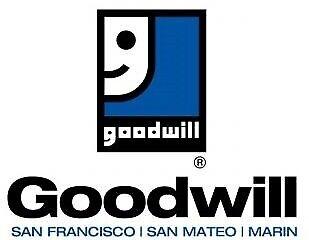 GoodwillExpress