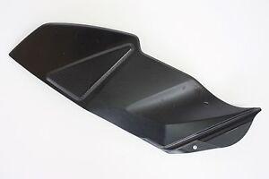 2011-Suzuki-GSR-750-Lato-Sinistro-Serbatoio-Benzina-Carenatura-Cover-44261-08J0