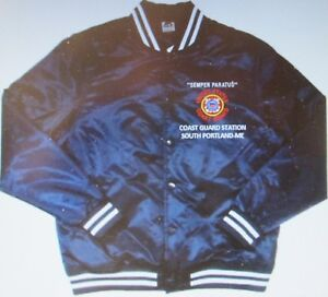COAST-GUARD-STATION-SOUTH-PORTLAND-ME-EMBROIDERED-1-SIDED-SATIN-JACKET