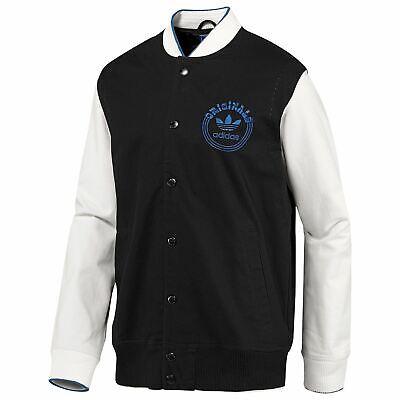 Star Wars Adidas Originals Darth Vader Hoodie CAPE Jacket Superstar Track Top | eBay