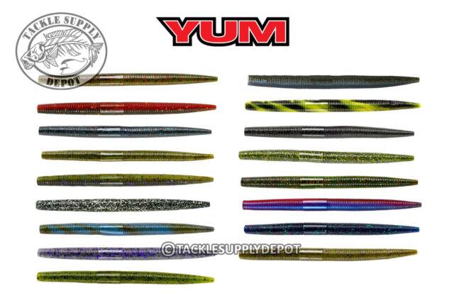 1pc Durable Badminton Racket Strings Primary training Strings length 10m K0CYCA
