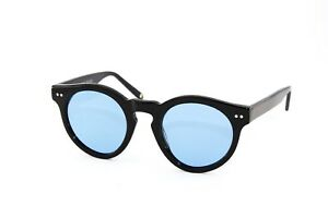 735fd0801f Dettagli su Occhiali Sole Uomo donna SUN LOVERS 8050 grandient stile moscot  polarizzati