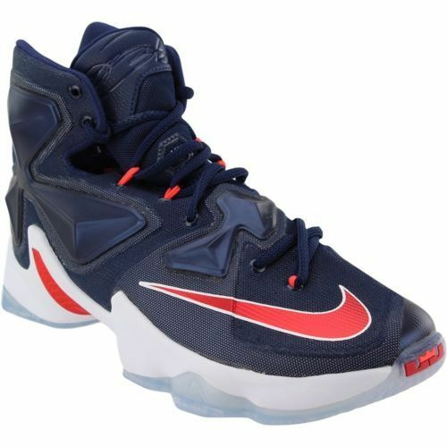 Nike Lebron James  13 XIII 807219 461 001 003 PREMIUM BASKETBALL SHOES choose The latest discount shoes for men and women