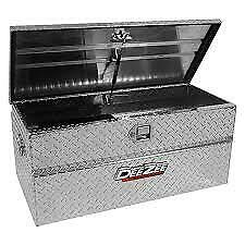 Dee Zee DZ8537 Tool Box