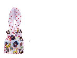 Kuvahaun tulos haulle barbie dc comics fashion hoodie