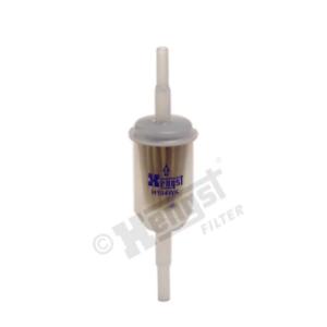 FILTRO Combustibile-Stallone FILTRO h104wk