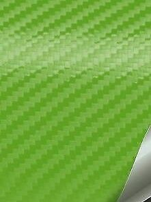 GMC Yukon 2015 2016 2017 2018 2019 Emblem Overlay Decals PRECUT SETNO CUTTING